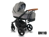 Bexa Ultra New ECO UN110 2018