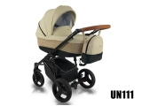 Bexa Ultra New ECO UN111 2018