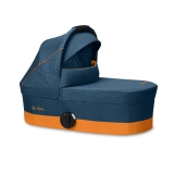 CYBEX CARRY COT S TROPICAL BLUE 2019