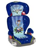 GRACO Junior Maxi Plus Toys Story 2013 NOVINKA !!!