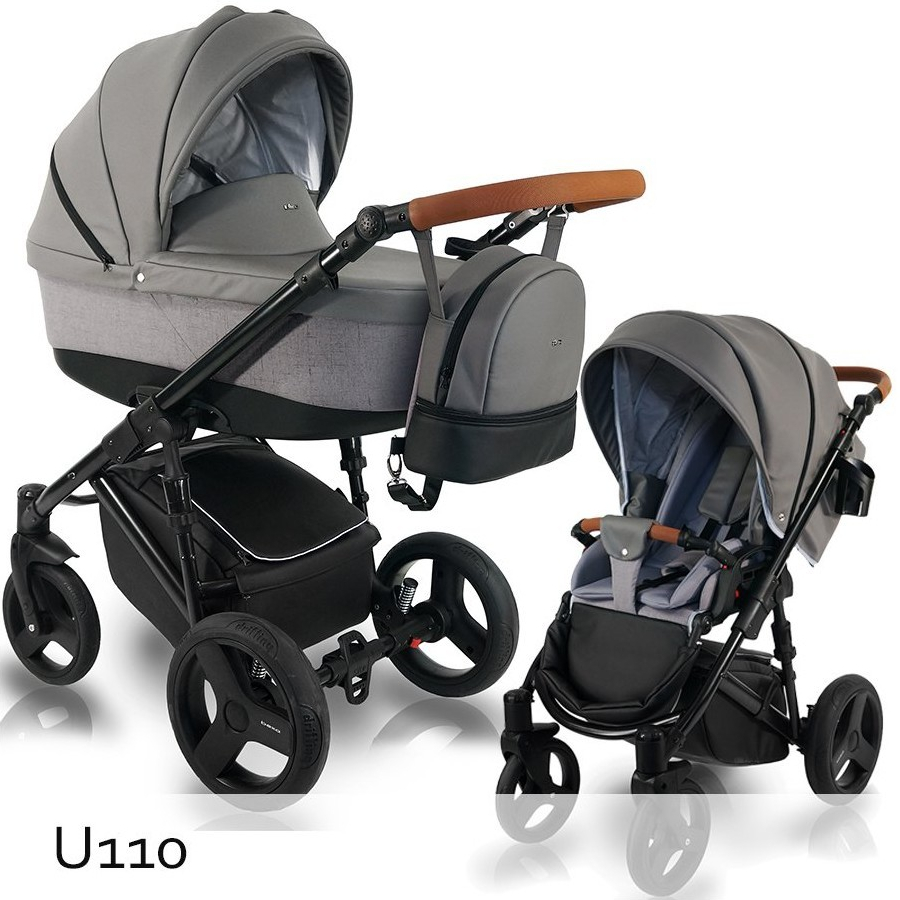 Bexa Ultra New ECO UN110