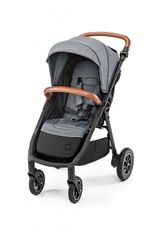 Baby Design Look Air - 07 Gray