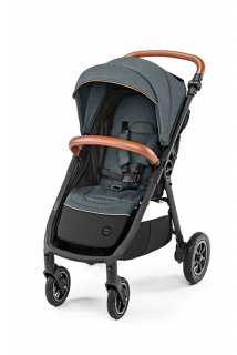 Baby Design Look Air - 17 Graphite