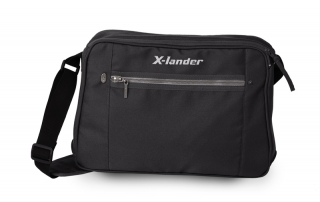X-lander X-Bag Outdoor 2014 - black